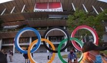 برنامه مسابقات روز سوم ورزشکاران ایران| کار آسان والیبال در خلوتی