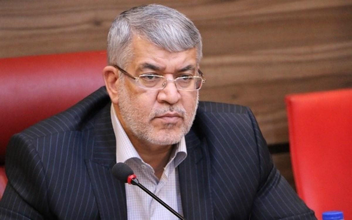 رد صلاحیت  ۸۱ درصد اعضای فعلی شوراهای شهر استان تهران