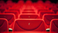 تعطیلی سینماها در نیمه خرداد