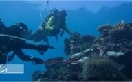 هوش مصنوعی |آینده درخشان نوآوریهای فرهنگی در دستان میراث جهانی دریایی