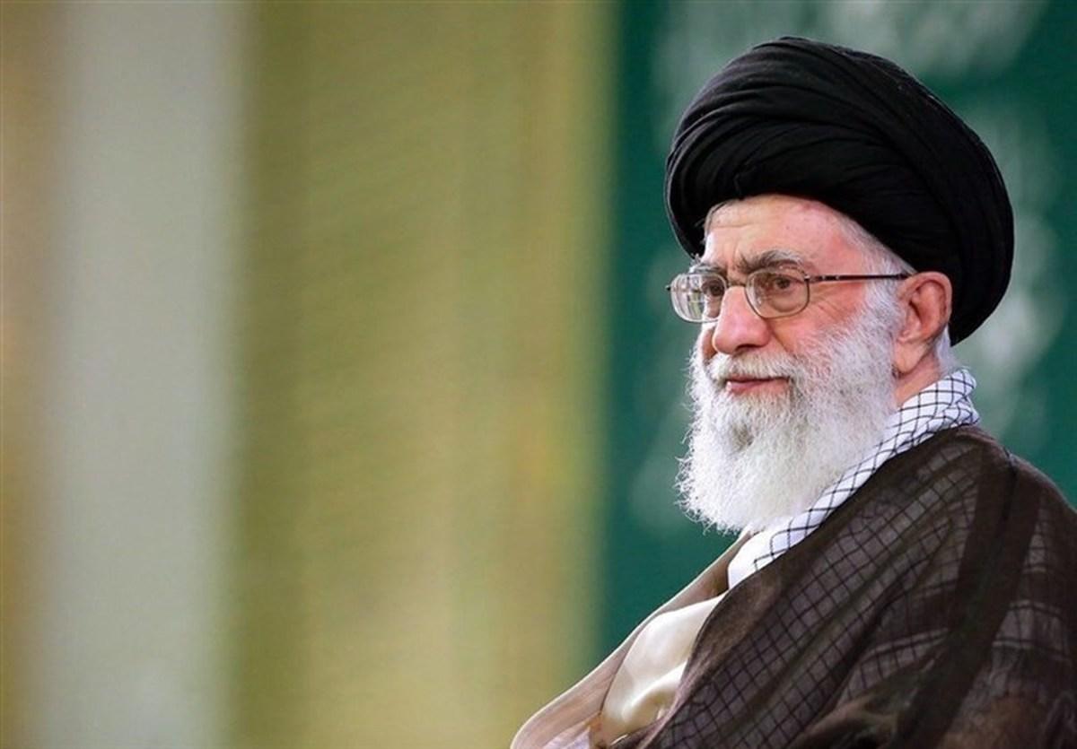 ارتباط تصویری نمایندگان مجلس با رهبر انقلاب برگزار خواهد شد
