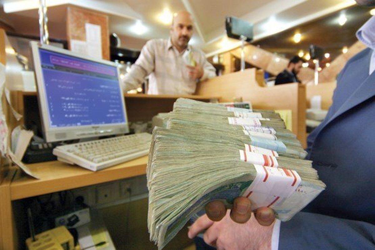 طرح جدید بیمه بیکاری |  تمدید مهلت ثبت نام و پرداخت وام کرونا