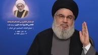 تاکید آمریکا بر دیپلماسی با تهران به دلیل قدرت رو به رشد ایران است