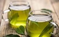 قهوه و چای سبز موجب افزایش طول عمر دیابتی ها می شود
