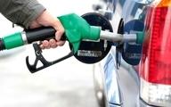 بنزین با نرخ آزاد  |  بازگشت تدریجی مصرف بالای بنزین