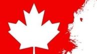 نرخ بیکاری کانادا تک رقمی شد