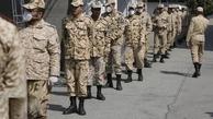 ستادکل نیروهای مسلح: هیچ طرحی برای خرید سربازی یا حتی جریمه ریالی مشمولان غایب در دستور کار نیست