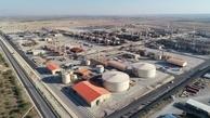 پروژه پالایش گاز بیدبلند خلیج فارس، نامزد نهایی جایزه جهانی مگاپروژههای ۲۰۲۰ شد