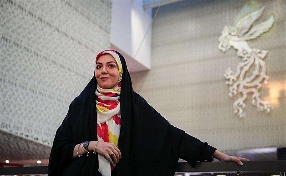 پزشکی قانونی درباره علت مرگ آزاده نامداری و دبیر سفارت سوئیس به دادسرا اعلام نظر کرد