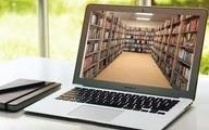 در نمایشگاه مجازی کتاب تهران ۲۴۳هزار نسخه کتاب به فروش رفت