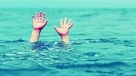 2نوجوان در آببند کشاورزی تربتحیدریه غرق شدند