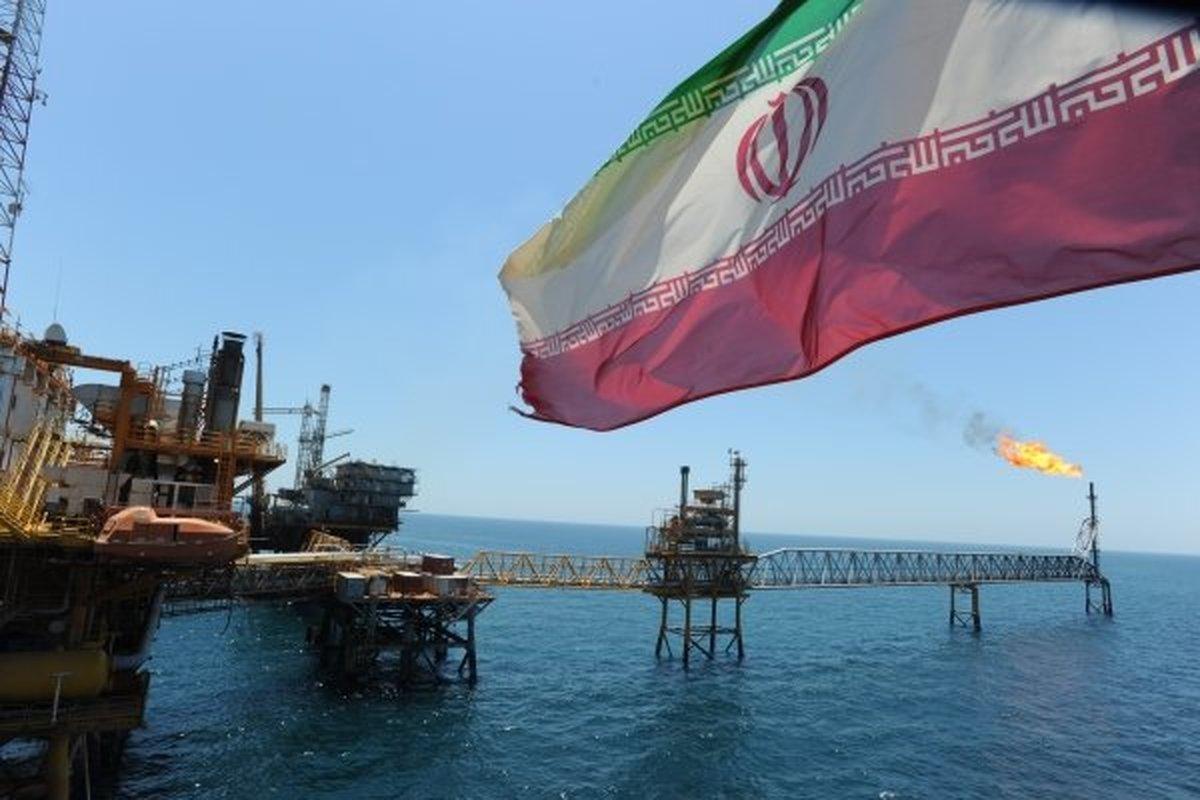 افزایش توان رقابتی شرکتهای نفتی ایرانی