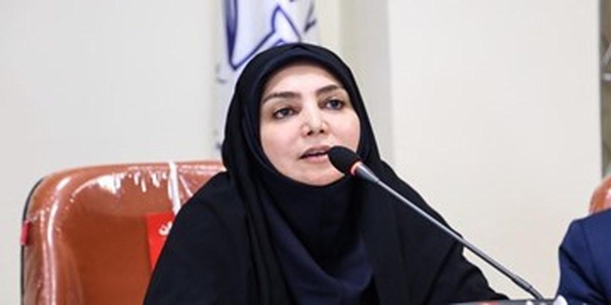 سخنگوی وزارت بهداشت: شنبه در مورد برگزاری لیگهای برتر تصمیم گیری میشود
