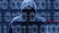 حملات سایبری یک هزار میلیارد دلار خسارت زدند