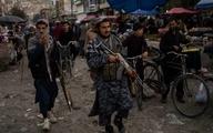 خطیب زاده: آنچه در افغانستان رخ میدهد راهحل معجزه آمیز ندارد | کشورهای همسایه باید از تحمیل خواست و ارادهای به مردم افغانستان پرهیز کنند