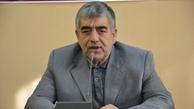 قمی: حاکم شدن عدالت در جامعه مردم را به انتخابات متمایل میکند