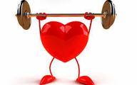 سلامت روان بر سلامت قلب تاثیر دارد ؟