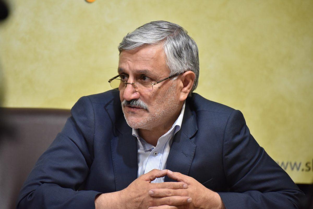 مکاتبات ظریف با رهبری در مورد انتخابات؟