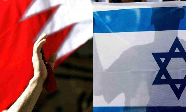 گفتوگوی ولیعهد بحرین و نتانیاهو درباره مشارکت در ساخت کارخانه تولید واکسن کرونا