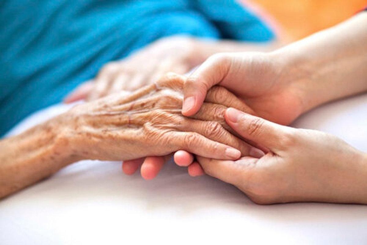 فراخوان تیمهای فناور برای ارائه ایده در حوزه سلامت دیجیتال سالمندان