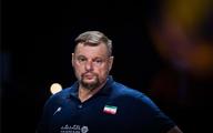 تانک روس، ترقه ایرانی!