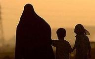 استانداری قم : شناسایی ۷۸۶۳ فرزند حاصل از ازدواج مردان خارجی با زنان ایرانی