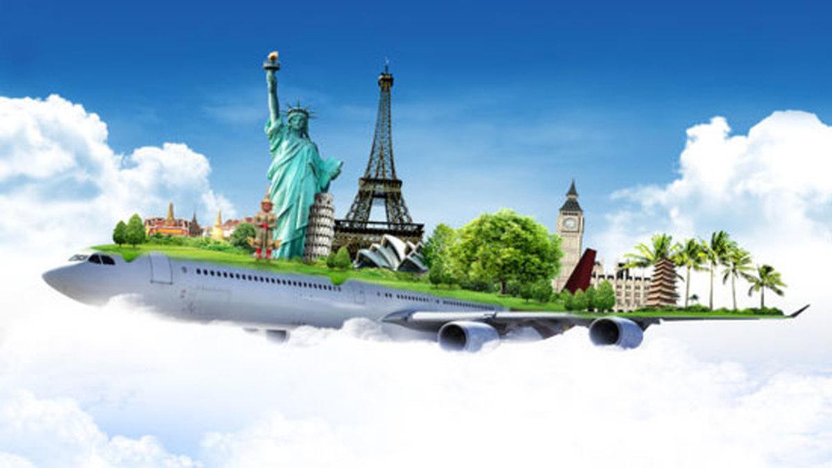 تغییر سبک سفر مسافران در انتخاب مقاصد گردشگری