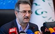 استاندار تهران: تست کرونا تحت پوشش بیمه ها قرار گرفت