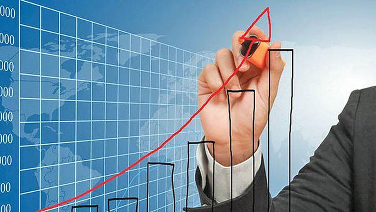 بورس امید سهامداران را زنده نگه داشت