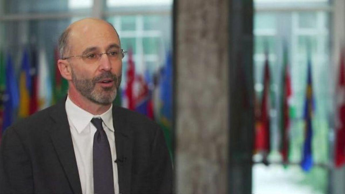 پیام مهم رابرت مالی به ایران  درباره مذاکرات برجام