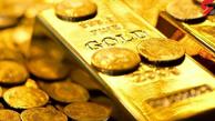 وضعیت بازار طلا وسکه |آیا زمان مناسبی برای خرید طلا میباشد؟