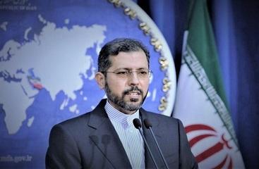 واکنش سعید خطییبزاده به اظهارات الجبیر