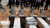 صدور مجوز خاکسپاری در ماهشهر، به شرط ارائه لیست شرکت کنندگان در مراسم