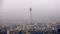 آلودگی هوا دلیل 80 درصد بیماری های قلبی است
