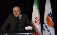 سرپرست جدید سازمان منطقه آزاد قشم منصوب شد