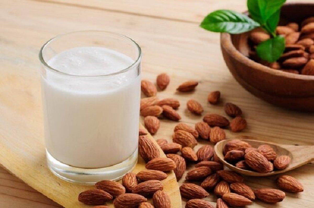 امنیت غذایی چگونه تامین می شود|ویژگی های تغذیه سالم
