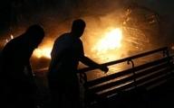 انفجار کوره در یک مجتمع فولادی در یزد ۹ مصدوم بر جا گذاشت