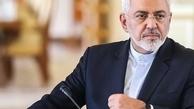 ظریف، برای پاسخگویی به سوال دو نماینده به مجلس میرود