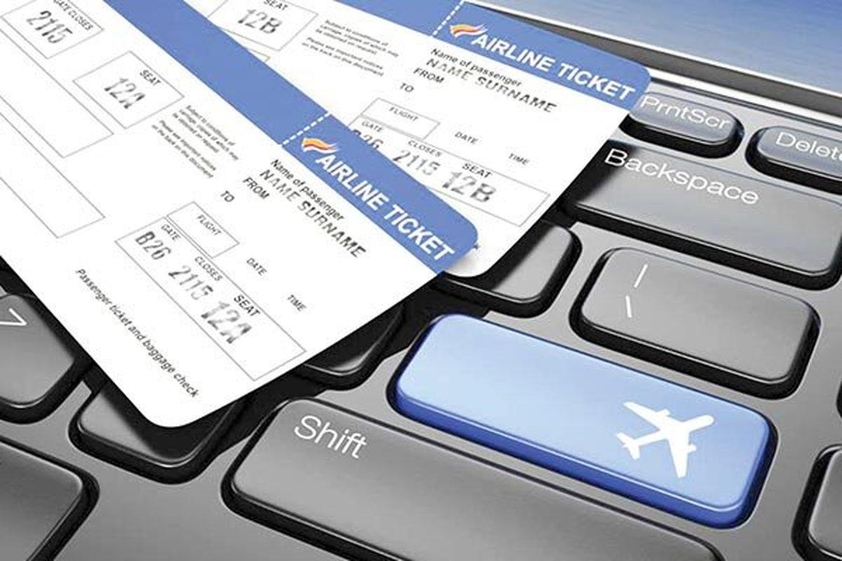 تکذیب تبانی ایرلاینها برای افزایش قیمت بلیت هواپیما | ارز دولتی نگرفتهایم