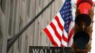 ناامیدی اتاق بازرگانی آمریکا از بهتر شدن وضعیت