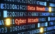 حمله سایبری | مایکروسافت ایران را به حمله سایبری متهم کرد