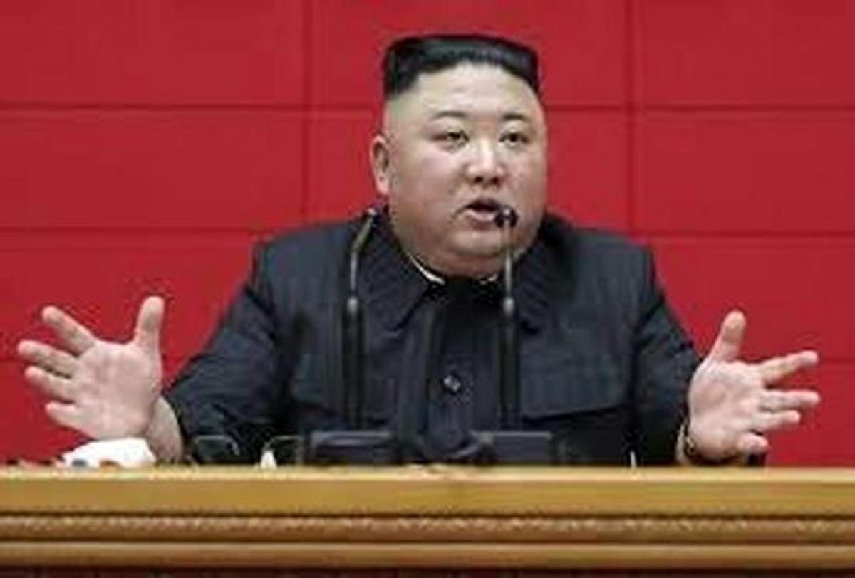 اقدام غیر انسانی کره شمالی برای مهار کرونا |  دستور نابودی گربهها و کبوترها در مناطق مرزی