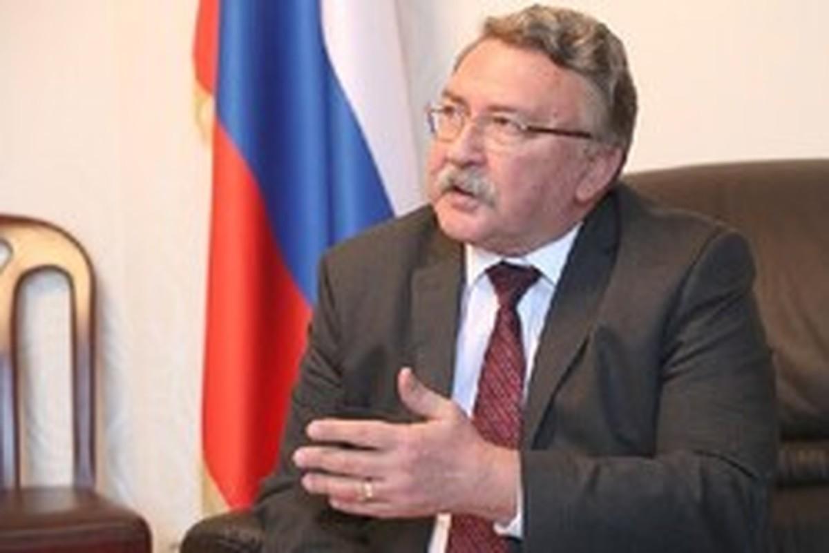 روسیه:آمریکاوایران آمادگی دارند که برجام را احیا کنند