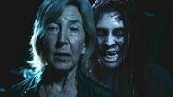 برای سلامت روان خود فیلمهای ترسناک ببینید