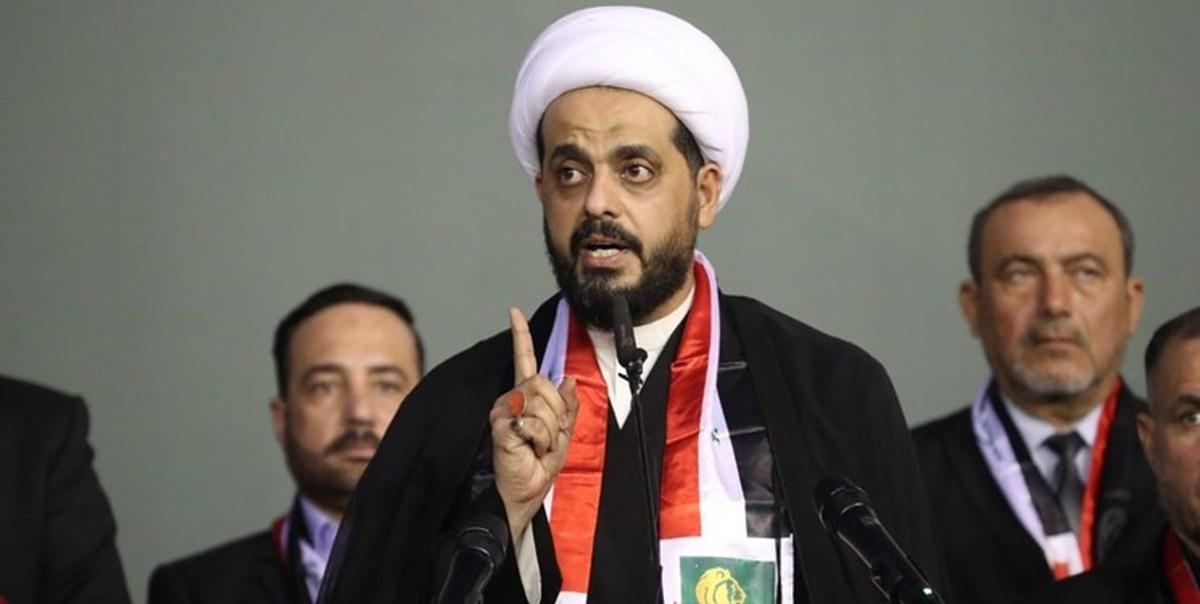 پیشبینی میکنم که تفاهماتی بین ایران و عربستان صورت بگیرد