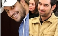 جواد عزتی یا شهاب حسینی؟   سوپراستار سینمای ایران کیست؟