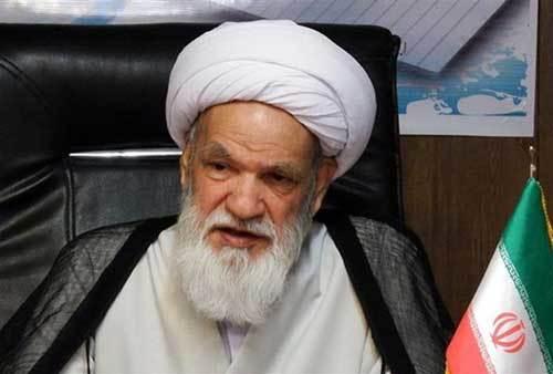 عضو شورای مرکزی جامعه روحانیت مبارز: نباید جناحی برخورد کنیم