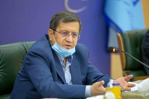 ما از صندوق انتظار داریم فارغ از فشار آمریکا تقاضای وام ایران را تصویب کند