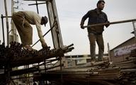 نقش موثرکارگران و نیروهای کار در کاهش آسیب های شغلی