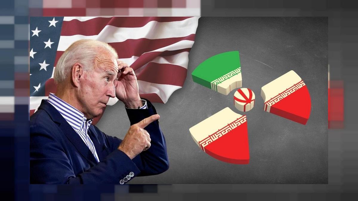 تحریم هایی که ایالات متحده در نظر دارد لغو کند |  بانک مرکزی و شرکت ملی نفت ایران
